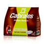 Cafe Cabrales Hd1284 Sabor Descafeinado Para Philips Senseo