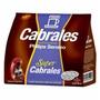 Cafe Cabrales Hd1280 Super Cabrales Para Philips Senseo