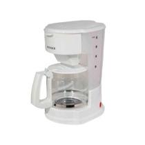 Cafetera Ranser Ca-ra12 1.2 Lts Filtro
