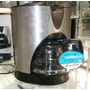 Cafetera Electrica Smart - Tek Mod Sd 2009 Oferta Outlet