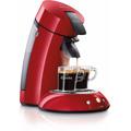 Cafetera Monodosis Philips Senseo Café Express Hd7811