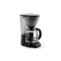 Cafetera De Filtro Ranser Ca-ra68t