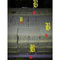 10 Cajitas Fibrofacil Souvenir Bandejas Desayuno Laser