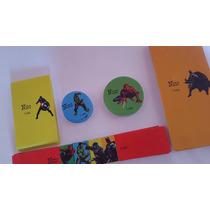 Etiquetas-envoltorio Golosinas-stickers-candy Bar-