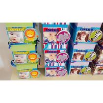 Cajitas Fibrofacil Souvenirs De Animalitos Packs 10 Unid.