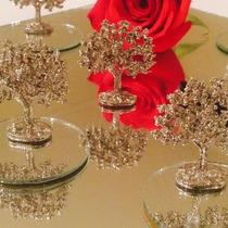 Árbol De La Vida - Cumpleaños - Casamientos . Toda Ocasión
