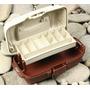 Caja De Pesca Waterdog 20001