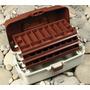 Caja De Pesca Waterdog 25003