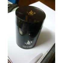 Antigua Caja De 50 Cigarrillos John Player Spacial