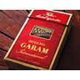 Cigarrillos Gudang Garam Profesional