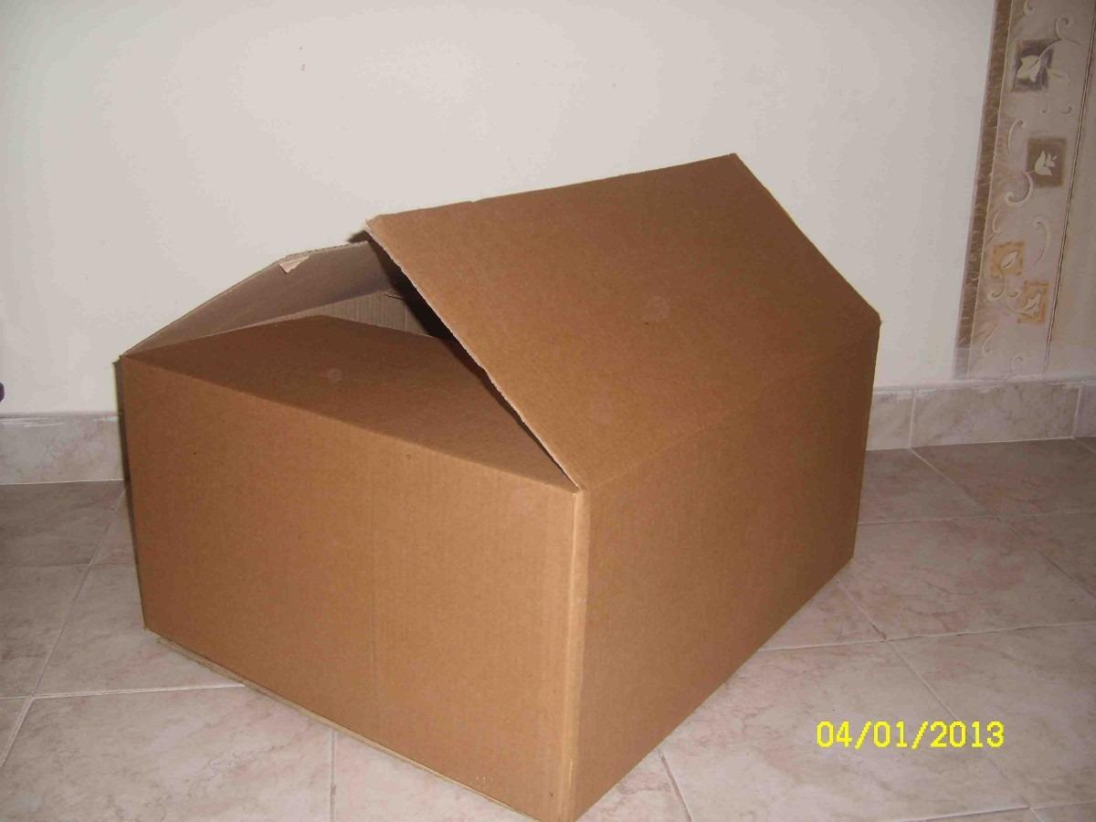 Mudanzas cajas hd 1080p 4k foto - Cajas de mudanza ...