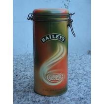 Envase Original C/cierre Licor Baileys Alt25cm