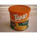 Lata Jugos Tang - 1993/95