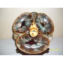 Inospeli Copetinero Ceramica Vitrificada Caja 2