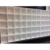 Organizador Porta Objetos.