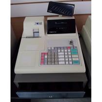 Caja Registradora Towa 5521 No Fiscal