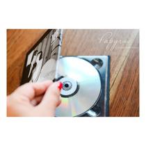 Cajas Estuches Para 1 Dvd / Cd - 100% Personalizadas!