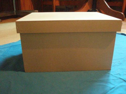 Cajas de madera para pintar imagui - Madera para pintar ...