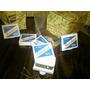 Pack De Fosforos Ranchera Antiguos 36 Cajas X 90 Fosforos