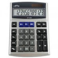 Calculadora Cifra Dt-880 12 Digitos. Oferta !!!