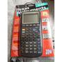 Calculadora Cientifica Graficadora Texas Ti83-nueva