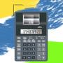 Calculadora Cifra Pr-1200 Rempl. Pr1110 Zona Plaza De Mayo