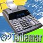 Calculadora Cifra Pr-235 Uso Intensivo F. A Y B P. De Mayo