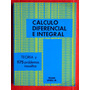 Cálculo Diferencial E Integral Frank Ayres Serie Schaum Mcgh