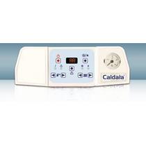 Caldera Caldaia Sa26 D/servicion Gas Natural Z/norte