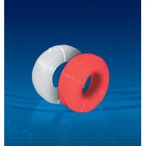 Caño Pex 20 X 2mm (x Mt) - Para Piso Radiante