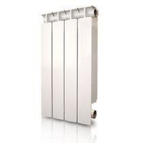 Elementos Radiador Para Calefacción Peisa Tropical T500/80