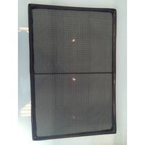 Filtro Lavable De 60 X 40 Cm Para Calefactor