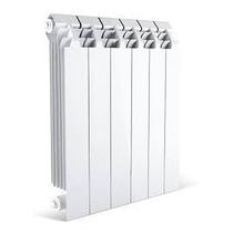 Radiadores Calefaccion Diamante 500 Baxi Z/norte