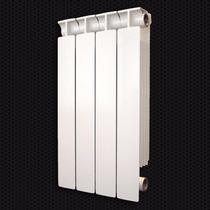 Radiador Elemento Peisa Tropical 500/80