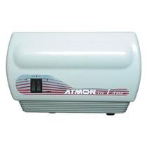 Calentador De Agua Atmor Instantaneo In-line Duo 7,5kw
