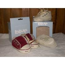 Zapatillas Para Bebés No Caminantes