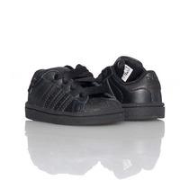 Zapatillas Adidas Superstar Bebe Talle 18 Importadas Nuevas!