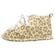 Zapatos Bebe Osh Kosh