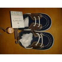 Zapatos De Bebé Carters
