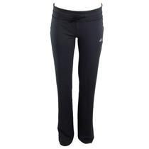 Calza Adidas Clima Essentials Slim Sportline
