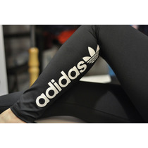 Calzas Adidas Originals Envíos Gratis