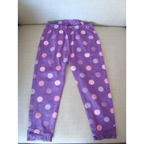 Leggings Simil Carters Y Bombachita Gimos - Rosario