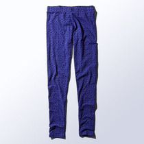 Adidas Calzas Mujer Neo