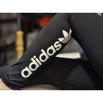 Calza Deportiva Adidas