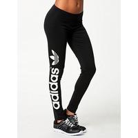 Calzas Adidas Originals Con Etiqueta X Mayor Precio X Docena