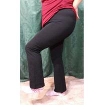 Calzas Mujer Talles Grandes Especiales
