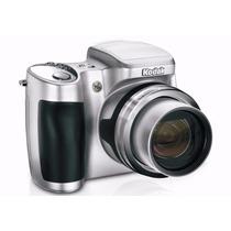 Camara Kodak Z710 - Nueva Sin Uso