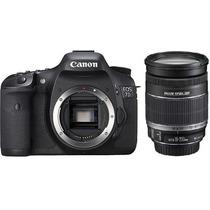 Canon Eos | T3i Body , 60d 70d 7d 6d 5d -