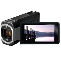 Camara De Video Jvc Gzv500bua