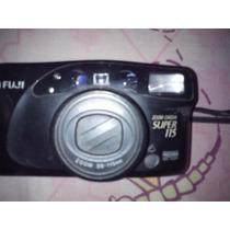 Camara De Fotos Fuji Super 115